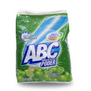 ABC Limon