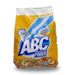 ABC Durazno
